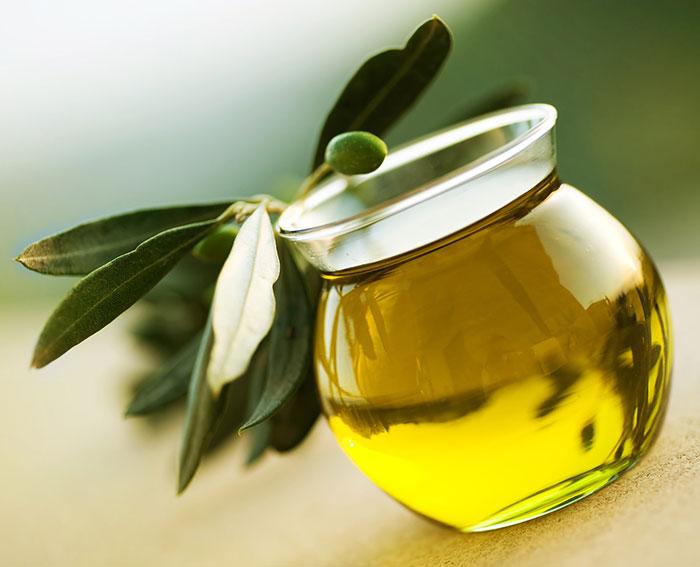 Huile-d'olive-vierge-extra-biologique